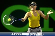 http://img-fotki.yandex.ru/get/9818/247322501.37/0_16beaf_40bd00d2_orig.jpg