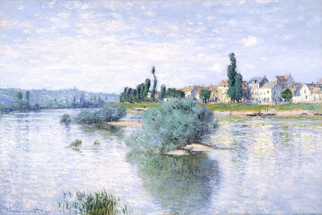 The Seine at Lavacourt, 1880.jpg
