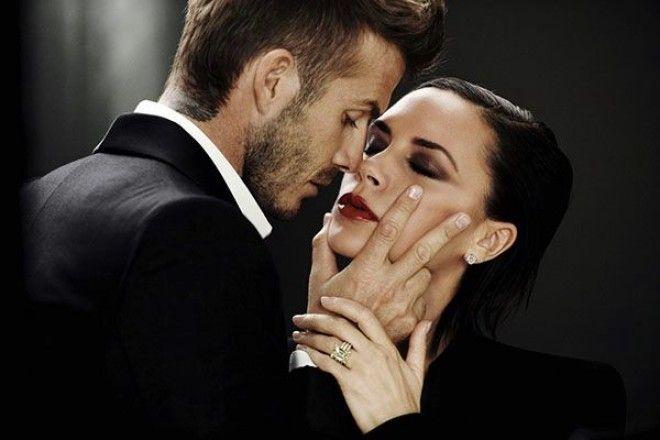 1. Слегка приоткрытый рот      Мужчины обращают внимание на губы женщины, особ