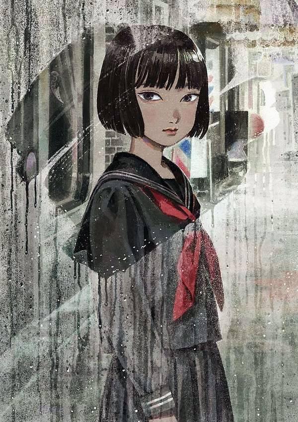 Jun Kumaori.jpg