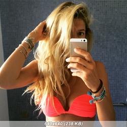 http://img-fotki.yandex.ru/get/9818/329905362.19/0_19339d_8b2e3106_orig.jpg