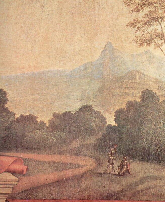 Из собрания шедевров мировой живописи... (501).jpg