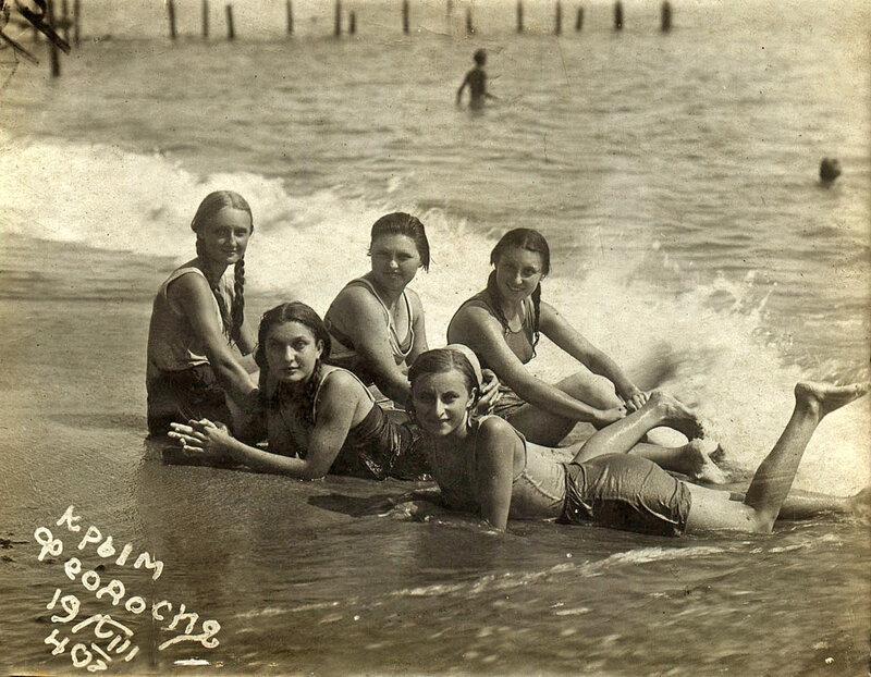 голые юные девочки в бане видео