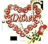 0_edb69_43590ce3_XS.png
