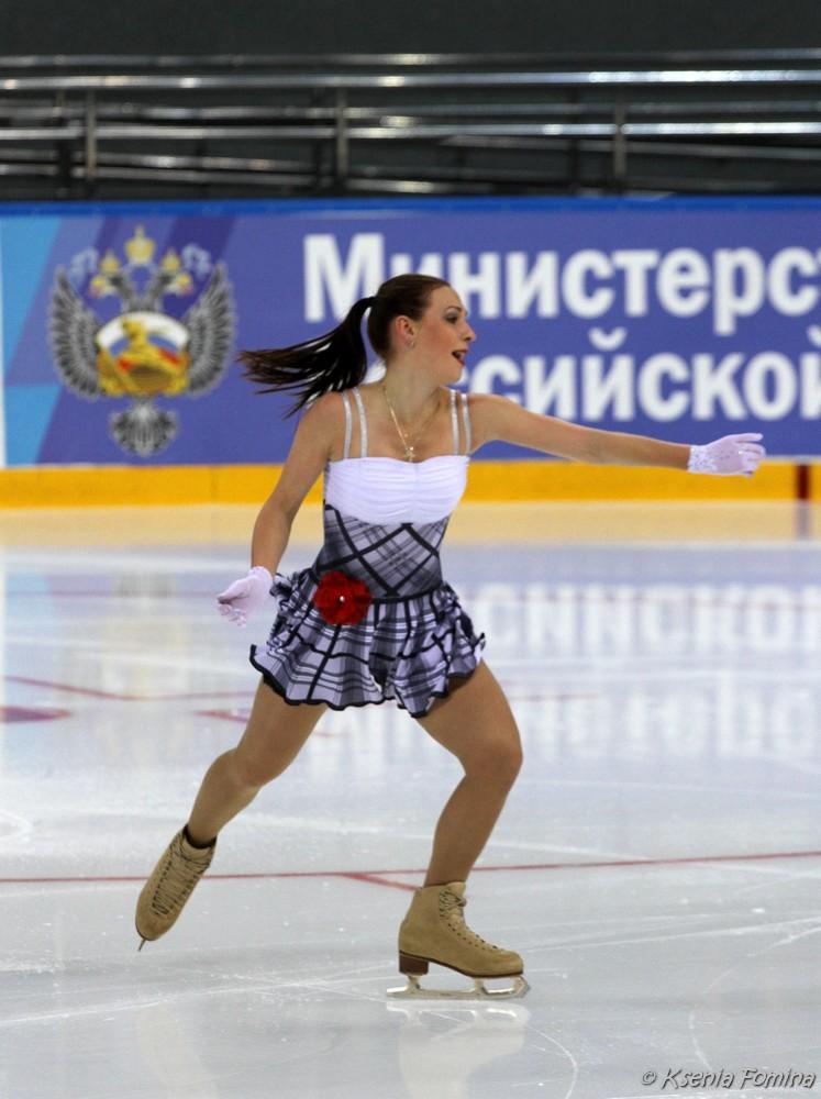 Алена Леонова - Страница 7 0_c69e8_83f6a1fa_orig