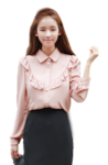 ulzzang_girl__png__by_xwindsong-d5d3ejl.png