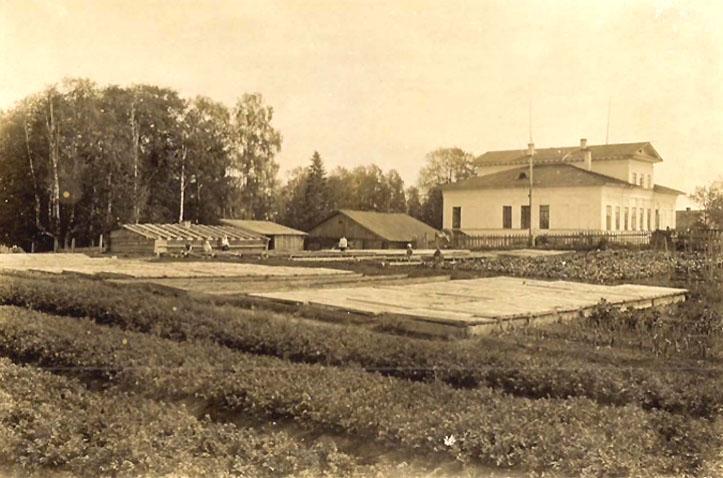 Дом Рухлова с огородом.jpg