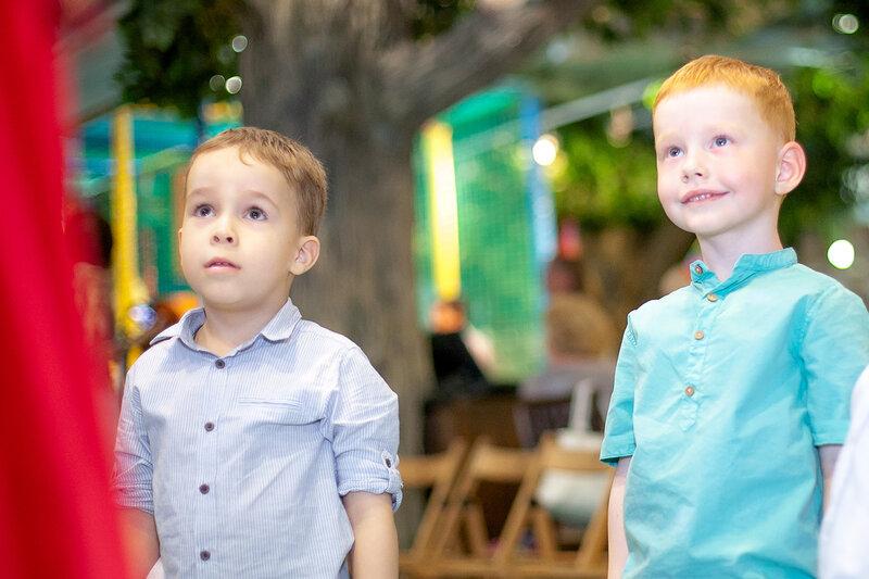 081-Егору 4 года 15июня2014 в Лукоморье.jpg