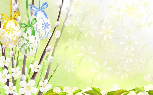 http://img-fotki.yandex.ru/get/9818/97761520.320/0_886c6_df3dffcf_L.jpg