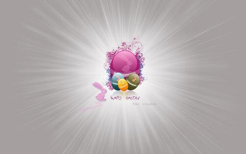 http://img-fotki.yandex.ru/get/9818/97761520.320/0_886d8_a2e64f42_L.jpg