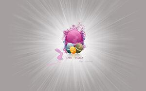 http://img-fotki.yandex.ru/get/9818/97761520.320/0_886d8_a2e64f42_M.jpg
