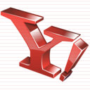 http://img-fotki.yandex.ru/get/9818/97761520.398/0_8b2e8_e5347a6f_L.jpg
