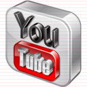 http://img-fotki.yandex.ru/get/9818/97761520.398/0_8b2e9_4eabd92f_L.jpg