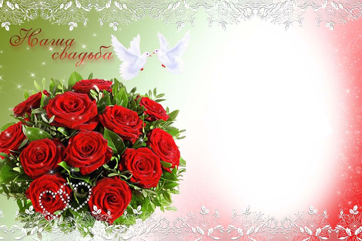 http://img-fotki.yandex.ru/get/9818/97761520.4b0/0_8f153_2d66d3de_orig.jpg
