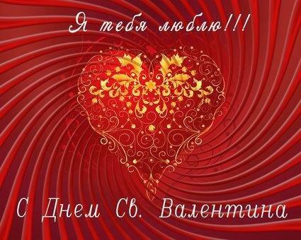 http://img-fotki.yandex.ru/get/9818/97761520.ee/0_8022c_bf436bd7_XL.jpg