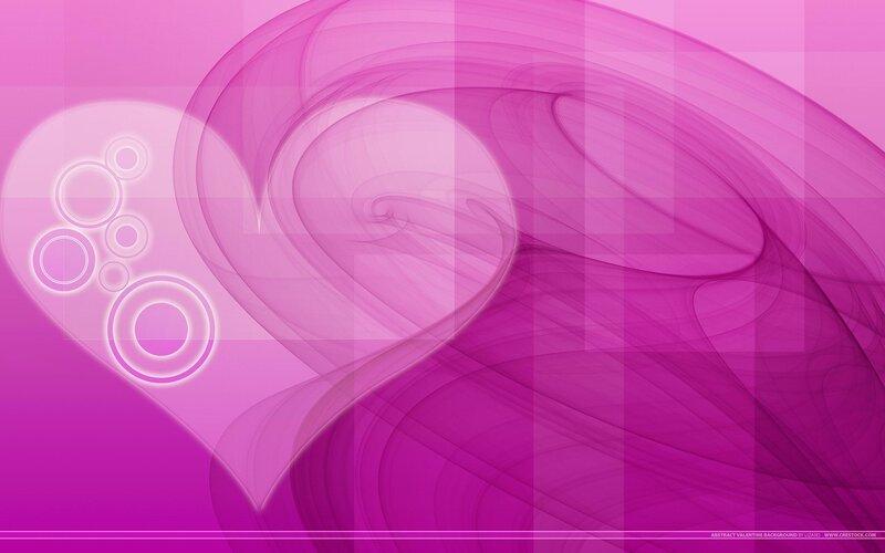 http://img-fotki.yandex.ru/get/9818/97761520.f3/0_80323_b80fa1ad_XL.jpg
