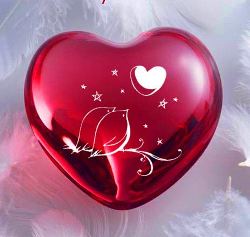http://img-fotki.yandex.ru/get/9818/97761520.f6/0_803dd_6963e981_XL.jpg