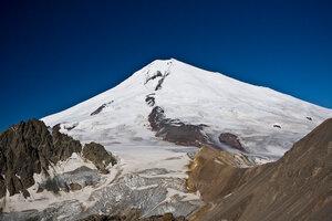 Кавказ (20100823 - 09.47.24).jpg