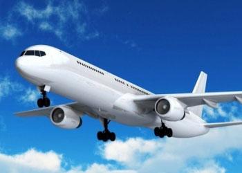 В Индийском океане замечены предполагаемые обломки Боинга 777