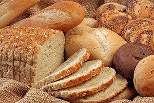 В Молдове на 15% подорожают хлебобулочные изделия