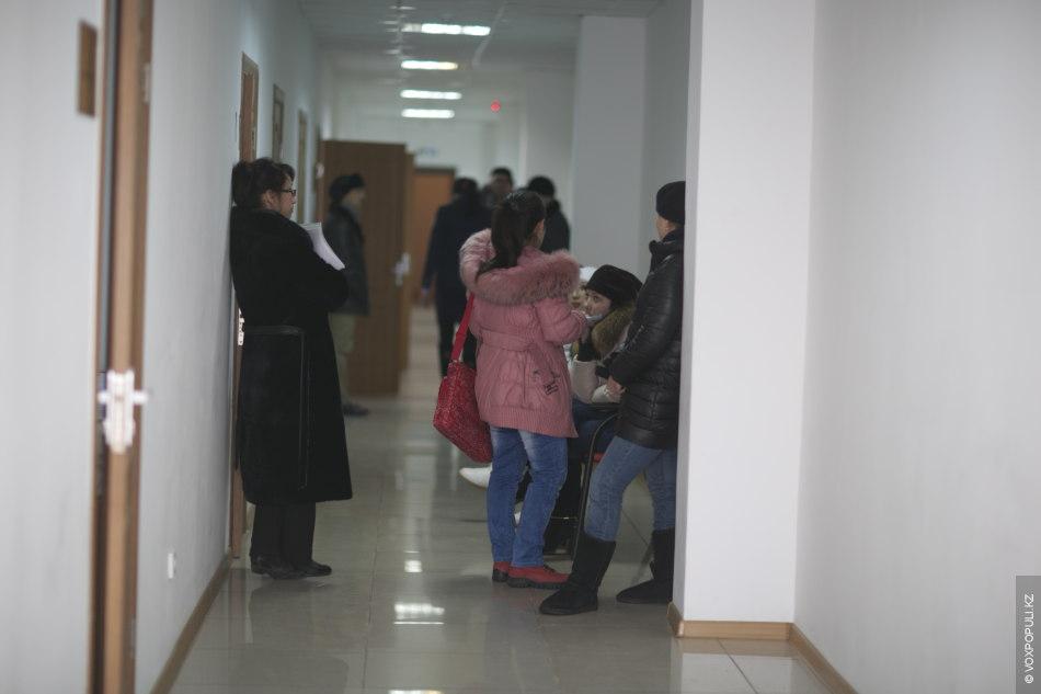 знакомство в белгородской обл с фото