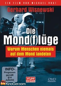 Die Mond(f)lüge (2009)