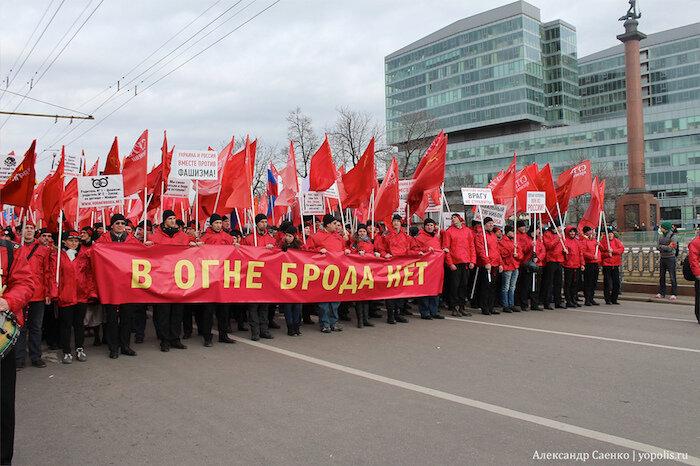 http://img-fotki.yandex.ru/get/9819/135930066.24/0_1276a1_fba5b002_XL.jpg