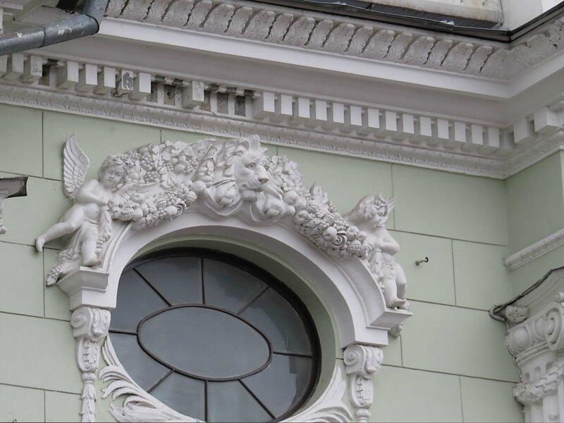 http://img-fotki.yandex.ru/get/9819/140132613.173/0_16ac9a_9bf7af2c_XL.jpg