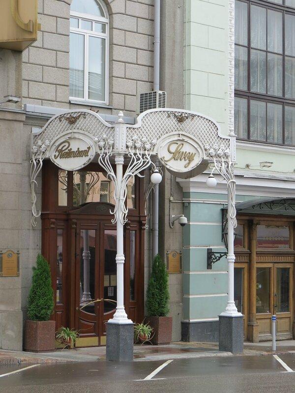http://img-fotki.yandex.ru/get/9819/140132613.173/0_16acb0_33420b8b_XL.jpg