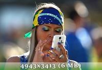 http://img-fotki.yandex.ru/get/9819/14186792.16/0_d88bb_76ff210b_orig.jpg