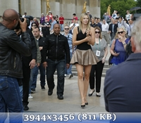 http://img-fotki.yandex.ru/get/9819/14186792.4/0_d6ec8_40ae0efd_orig.jpg