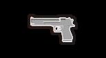 GTA 4 Desert Eagle