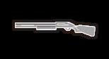 GTA 4 Beretta 1201