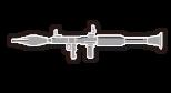 GTA 4 RPG-7