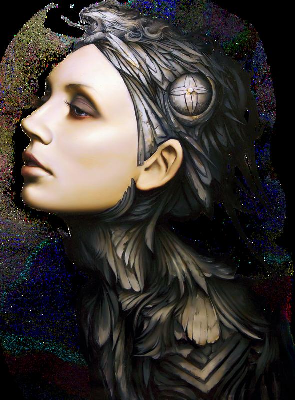 SurrealistMir38_Mika.png