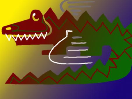 крокодил 3.jpg