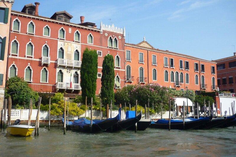 Италия  2011г.  27.08-10.09 869.jpg