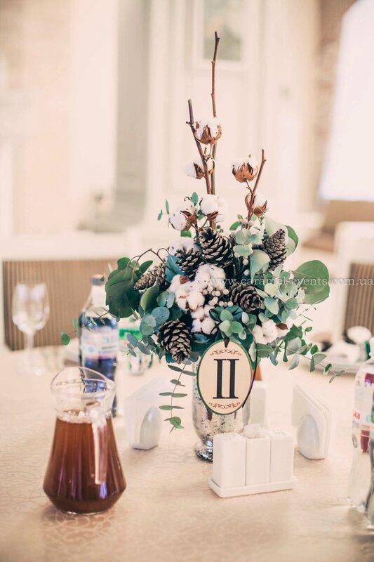 zimniaya_svadba_shyshki_winter_wedding_organizatsiya_svadby_kiev_svadebnoye_agentstvo-190.jpg