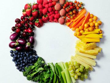 Предпочтения в питании и выбор диеты влияют наздоровьечеловека