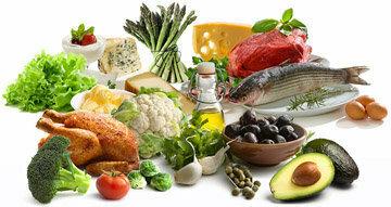 Лечебная кулинария учитывает много факторов