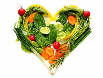ДИЕТОТЕРАПИЯ - это использование питания с лечебной целью