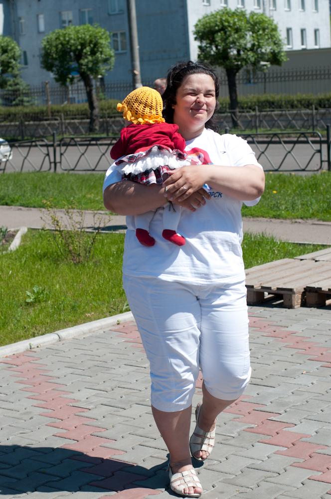 2014_06_14_день_вязания (70).jpg