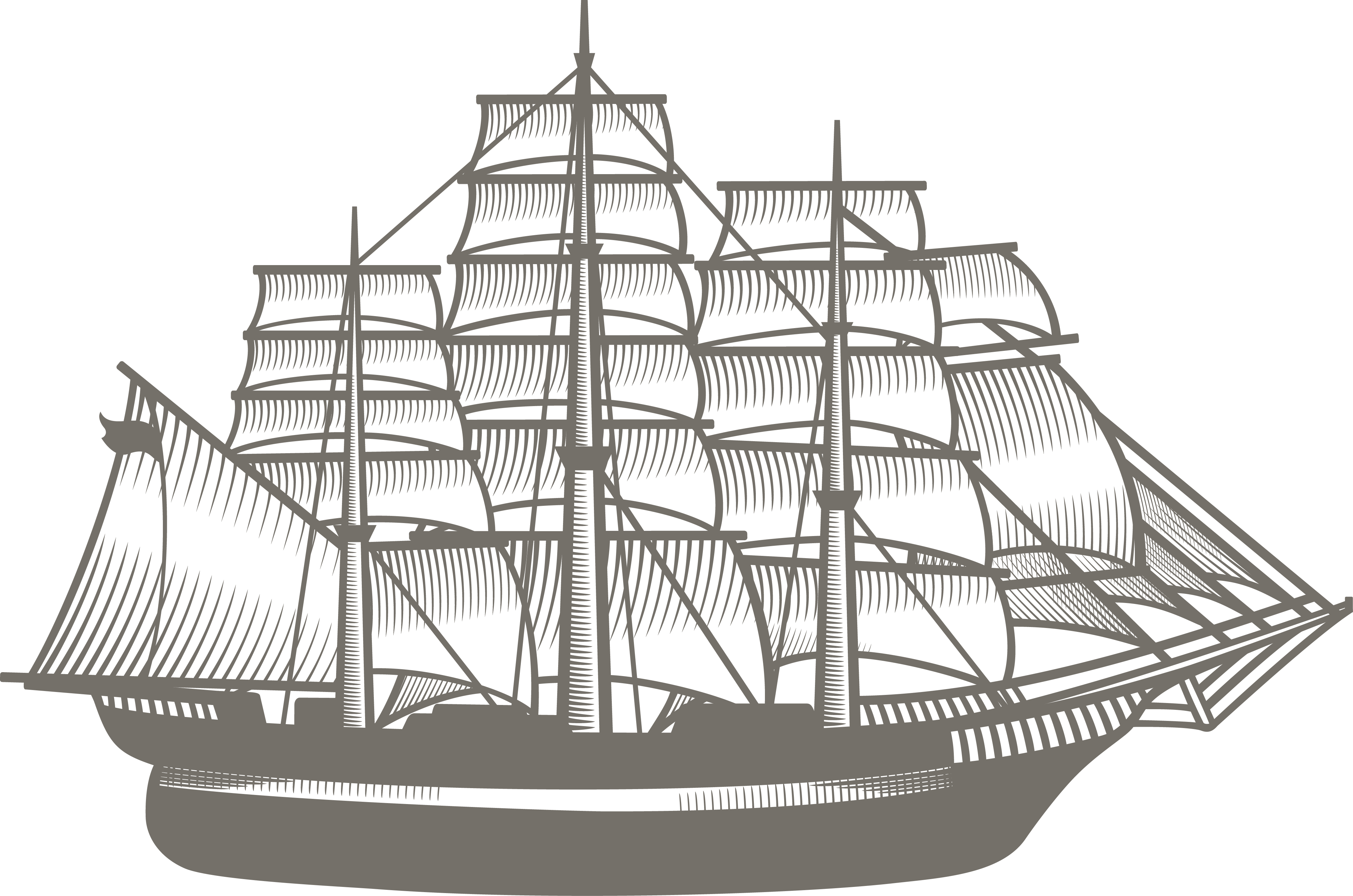 картинка пнг на прозрачном фоне корабль просили прощения друг