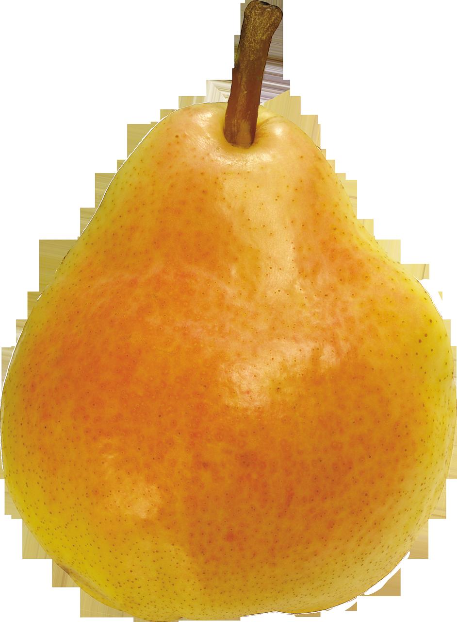 Картинки фрукты без фона