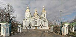 nikolsk_sobor.jpg