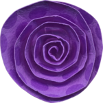 Flower Hallow (9).png