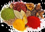 специи aromacharm