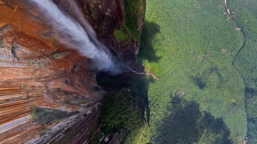 Красивые панорамные фотографии AirPano 0 131e4a 221ad655 orig