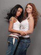 http://img-fotki.yandex.ru/get/9819/221381624.12/0_101558_cdd310e1_orig.jpg