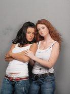http://img-fotki.yandex.ru/get/9819/221381624.12/0_10155c_168624e6_orig.jpg